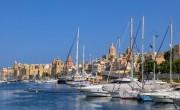 Közvetlen támogatást kapnak a máltai MICE-rendezvények szervezői