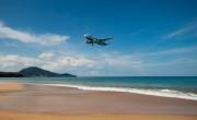Július 19-től napi két járat indul Szingapúrból Phuketre