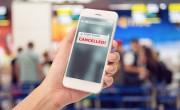 Európai Bíróság: Sztrájk esetén is jogosultak a légi utasok kártérítésre