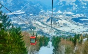 Ausztriában húsvétig zárva maradhatnak az éttermek és a hotelek