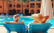 A véltnél kisebb rizikófaktor lehet a külföldi nyaralás