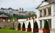 Elindult a Veszprém-Balaton 2023 régiós rendezvénysorozata