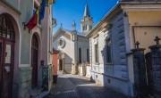 Dühösek a romániai beutaztatók az elégtelen nemzeti marketing miatt