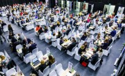 MICE Business Day 2021 – hibrid formában