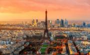 Fontos könnyítés Franciországban a kínai vakcinával oltottaknak