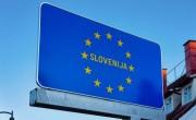 Horvátország és Szlovénia is enyhít a korlátozásokon