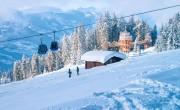 Németország megtiltotta a beutazást Tirolból