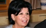 Elhunyt Szita Éva, a Hunguest egykori szállodaigazgatója