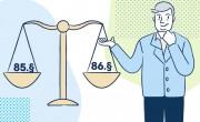 Mit kell tudni a tárgyi adómentességről?