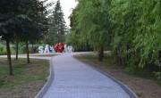 GoGreen: környezettudatos wellnessre buzdít a sárvári TDM