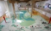 Világörökség útlevéllel barangolhatók be a Fertő-táj megújult látnivalói
