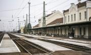 2020-ban is folytatódott a MÁV állomásmegújító programja