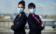 Decembertől kötelező az oltás a Wizz Air pilótáinak és utaskísérőinek