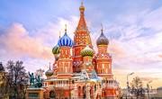 A vendéglátásban dolgozók 60 százalékát is kötelezően beoltják Moszkvában
