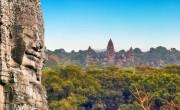 Közvetlen járat indul Kambodzsa és India között a Covid után