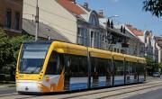 Időalapú mobiljegyet vezettek be Debrecenben