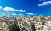 Izrael november közepétől fogadja a Szputnyik V-vel beoltott turistákat