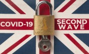 Február 15-től szállodában kell karanténoznia 33 országból hazatérő britnek