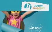 Május 1-jétől újra fogadja a vendégeket a Zobori Élménypark