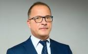 Kántás Zoltán a Magyar Fürdőszövetség új elnöke