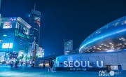 LOT to launch thrice-weekly service to Seoul in late September