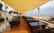 A kilátástalanság miatt áron alul adják a romániai szállodákat