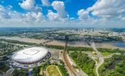 Lengyelországban indulhatnak a konferenciák, üzleti kiállítások