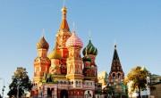 Költségtérítéssel támogatják az oroszokat, hogy belföldön utazzanak