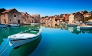 Horvát egészségügyi miniszter: Az alacsony átoltottság veszélyezteti a turisztikai idényt