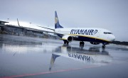 Ryanair to launch 15 new routes from Budapest this winter