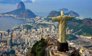 Seven domestic tour operators take part in Brazil study tour