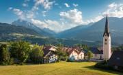 Közel 80 százalékkal csökkent Tirolból a kiutazás