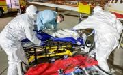 Nonprofit egyesület az olcsóbb légi betegszállításért