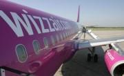 Ameliának hívják a Wizz Air új chatbotját