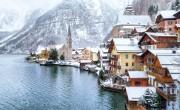 Az osztrák turizmus 2022-ben találhat magára a Wifo szerint