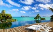 Újranyit Mauritius, indulnak az Emirates járatai