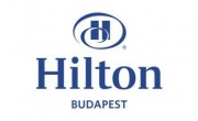 Conference and Event Sales Manager, Hilton Budapest