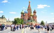 Vízummal és PCR-teszttel ismét repülhetnek a magyarok Oroszországba