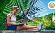 Tudással felvértezve – Játékos vetélkedővel zárul a nyári webinársorozat