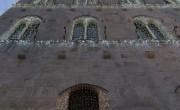 Így ünnepelhetnek az olaszok: teljes lezárás kisebb engedményekkel