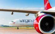 Virgin Atlantic considers adding Budapest as new destination