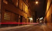 Eltűnik egy legendás pesti ház: szálloda épül az egykori Wichmann-kocsma helyén