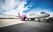 Velencében nyitott új bázist a Wizz Air
