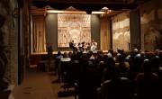 Haydn-vonósnégyes-fesztivált rendeznek Fertődön