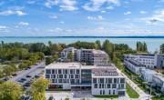 Balatonfüredi szállodával erősít a Hotel & More Group