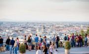 BKIK-konferencia a turizmus újraindításáról