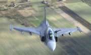 Airlines causing 'false alerts' must pay for fighter jet fuel