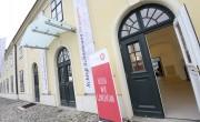 Már a schönbrunni palotában is tesztelik a bécsieket