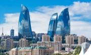 Négy új ország, ahonnan karantén nélkül jöhetnek az üzleti utazók