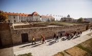 """""""A Hauszmann-sztori"""" mutatja be budavári palotanegyed újjászületését"""